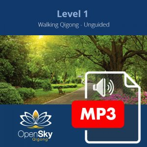 Qigong-CD-mp3-07